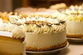 maulwurf kuchen dr oetker kalorien nährwerte
