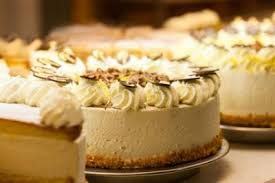 cheesecake aus lidl backmischung mcennedy kalorien