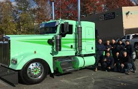 Gallery 106 | Elizabeth Truck Center Deluxe Intertional Trucks Midatlantic Truck Centre River Nice Kw 900 Trucks Pinterest Elizabeth Center Home Facebook Tuminos Towing Emergency Tow Road Repairs Serving Nj Ny Area Ctr Eliztruck Twitter Fun For Kidz Us Diesel Truckin Nationals Gallery 106 Rob L Grizzly_robb Instagram Photos And Videos United Ford Dealership In Secaucus Custom Big Rig Rigs Bikes Mack Cxu613 Daycabs For Sale Our New 3212 Tow411