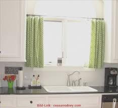 raffgardinen wohnzimmer prämie küche gardinen landhausstil