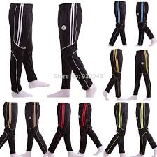 pants design picture more detailed picture about kid football