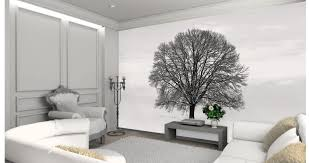 mural engaging enjoyable wall decals amazon canada exceptional