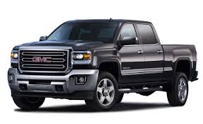 2013 GMC Sierra 2500hd Photos, Informations, Articles - BestCarMag.com 2017 Gmc Sierra Hard Tonneau Covers5 Best Rated Hard Covers 2013 Victory Red Used 3500hd Slt Z71 At Country Diesels Serving 2011 Headlights Ebay 2015 Chevy Silverado Truck Accsories 2014 V6 Delivers 24 Mpg Highway Dont Lower Your Tailgate Gm Details Aerodynamic Design Of Pickups 101 Busting Myths Aerodynamics Denali Ultimate The Pinnacle Premium 1500 Price Photos Reviews Features