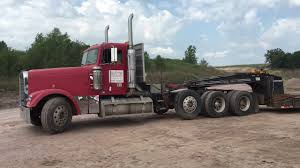 1997 Freightliner Truck Tractor, VIN 1FUPCSEB9VP722814, Detroit 60 ... Cas Rigging Mitsubishi Fuso Fe180 Cab For Sale Camerota Truck Parts Enfield Allis Chalmers 545h Engine Export 1987 Intertional S Series Stock 8524 Cabs Tpi Cfema Used Cstruction Equipment Buyers Guide Zf Mpm 208 9159 Transfer Case Assys Hub Trucks For Sale Dealer 109 Hood