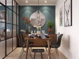 farbe braun im interior die wichtigsten style regeln