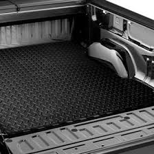 2016 chevy colorado bed liners mats rubber carpet coatings