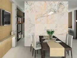 tapete schönheit marmor