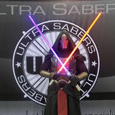 Ultra Sabers Philippines - Posts   Facebook