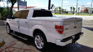 2011 Ford F150 Bed Cover F150 Limited Ford F150 Forum Munity Of Ford ... Ford News And Reviews Top Speed 2011 F150 Comparison Tests Truck Trend Dodge Ram Vs Which One Should I Buy F250 Captain Hook Lifted Trucks Truckin Test Gmc Sierra Road Reality And Information Nceptcarzcom Throwback Thursday Ecoboost 50l V8 The Review 37 50 62 Ecoboost Truth Rated At 16 Mpg City 22 Highway Rating Motor F350