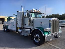 100 New Tow Trucks For Sale Peterbilt389 SL Vulcan V70Fullerton CA