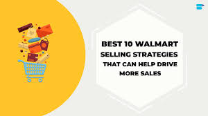 10 Walmart Selling Strategies That Can Help Drive More Sales One Ipdents Comeback From The Brink A Run With Ted Bowers C R Auto Fleet Gettysburg Pa New Used Cars Trucks Sales Service Tesla Semi Truck Vs Walmart Youtube Driver Reaches Three Million Safe Miles State Of Private Fleets In 2018 Part I Owner Click And Collect Pickup Automation Solution Usa Cleveron Ironplanet Truckplanet Auctions Could Offer Advtages Behindthescenes Look At How Delivers Our Business Canada Orders 30 Semis Walmarts Trucker Shortage Severe