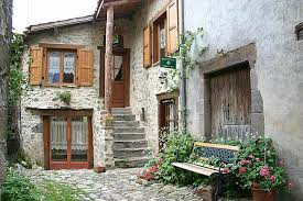 chambres hotes annecy chambre annecy chambre d hote de charme hd wallpaper photographs