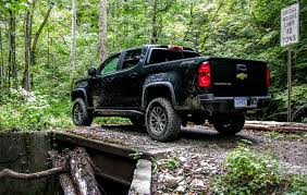 2017 Chevy Colorado ZR2 Review: Impulsive Pickup Truck Tracks - 95 ... Dominator Car Tracks System Offroad Pinterest Cars Jeep And 28 Hospitalized After Metrolink Train Derails In Collision With Tank Monster Truck Tracks Tracked Vehicle Stock Photo 12978867 Home Track N Go Mattracks Grooming Talk The Worlds Best Photos Of Flickr Hive Mind Custom Rubber Tracks Right Systems Int Suzuki Carry Minitruck On Youtube American Truck Car Suv System 98 Impossible Monster Racing Stunts For Android Apk Gmc Unveils Sierra 2500hd All Mountain A Denali With
