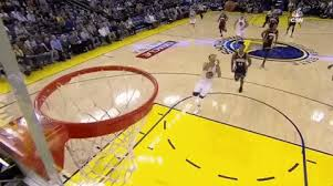 Golden State Warriors GIF By NBA