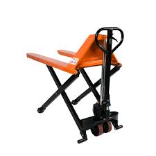 EZ-8 Scissor Lift Pallet Truck Automotive Car Scissor Lifts Northern Tool Equipment Spa Safety Lift Truck Youtube National Inc Aerial Work Platform Rental And Sales Used Genie 2668rtdiesel4x4scissorlift992cmjacklegs Scissor Forklift Repair Trailer Repairs Dot Jlg 4394rttrggaendesakseliftpalager Lifts Price Rotary The World S Most Trusted Lift Trucks Bases By Misterpsychopath3001 On Deviantart 1998 Gmc C6500 Dumpscissor Body Truck For Sale Sold At Pallet Trucks In Stock Uline Scissors Model Hobbydb 1995 Ford F750 Dump With Bed Item J6343