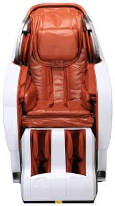 Adec Dental Chair Weight Limit by 14 Best Product Massagechair Images On Pinterest Massage Chair
