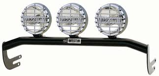 Westin Truck Light Bars | Advice For Your Home Decoration