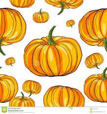 Nintendo Pumpkin Patterns by Pumpkin Pattern Peeinn Com