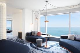 100 The W Hotel Barcelona Spain BARCELONA Updated 2019 Prices Reviews Catalonia