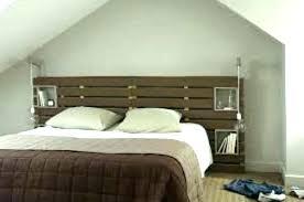 maison du monde chambre a coucher tete de lit maison du monde 160 tate de lit sculptace en manguier
