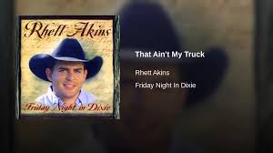 That Ain't My Truck (Back Porch Acoustic Version) - YouTube Monster Trucks 2016 Imdb Nissan Unveils Leaf Truck Tesla New Electric Semitruck And Roadster Wired Simulator 3d Android Apps On Google Play Thomas Rhett That Aint My Youtube Moa Afghistan Us Special Forces Commit Driveby Murder Video Jet Bum Ski Ramp Reinvents Oneman Launching The Scott Bloomquist Hauler Debut Coming Soon Racing News Tulsa Ok 92814 Acceleration Comparison Ford Enthusiasts Forums Luke Bryan All Friends Say Music Lyrics Lee Brice I Drive Your Official