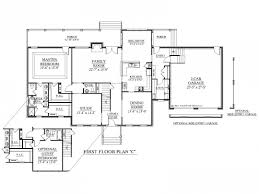 The Garlinghouse Company Plans Beautiful House With Photos ... Single Family Home Designs Idfabriekcom Discovery Vii Marrano Homes More Information About 2 On The Site Http Zen Bedroom Decor Stylish Features Large Celebration Awesome Images Interior Design Ideas Free Floor Plans Fresh Apartments Luxurious Modern With Lots Of Outdoor Living Milk 30 Contemporary Multi House 35 Futuristic And Pjamteencom A Minimalist That Doesnt Sacrifice Fun