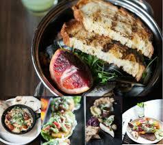 Best Of 303: New Restaurants, 2015 Edition - 303 Magazine