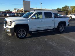 Lanett - Used GMC Sierra 1500 Vehicles For Sale Stratford Used Gmc Sierra 1500 Vehicles For Sale 2500hd Lunch Truck In Maryland Canteen Tappahannock 2017 Overview Cargurus Sierras For Swift Current Sk Standard Motors Raleigh Nc 27601 Autotrader 2018 Slt 4x4 In Pauls Valley Ok Gonzales Available Wifi Wishek 2008 Smithfield 27577 Boykin Walla