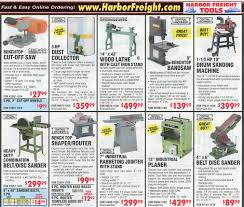 Hardwood Floor Nailer Harbor Freight by There Is A Drum Sander At Harbor Freight The Sawdustzone