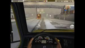 German Truck Simulator 1.32 - Winter Mapa Mod - YouTube German Truck Simulator Latest Version 2017 Free Download German Truck Simulator Mods Search Para Pc Demo Fifa Logo Seat Toledo Wiki Fandom Powered By Wikia Ford Mondeo Bus Stanofeb Image Mapjpg Screenshots Image Indie Db Scs Softwares Blog Euro 2 114 Daf Update Is Live For Windows Mobygames