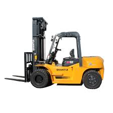 6 Ton Fork Truck Forklift Sales China Manufacturer Vestil Fork Truck Levelfrklvl The Home Depot Powered Industrial Forklift Heavy Machine Or Fd25t Tcm Model With Isuzu Engine C240 Buy 25ton Hire And Sales In Essex Suffolk Allways Forktruck Services Ltd Forktruck Hire Forklift Sales Bendi Flexi Arculating From Andover Weight Indicator Control Lift Nissan Mm Trucks Idle Limiter Vswp60 Brush Sweeper Mount By Toolfetch Used 22500 Lb Caterpillar Gasoline Towmotor