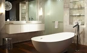 Chandelier Over Bathtub Code by Bathrooms Design Excellent Chandeliers For Bathrooms Uk