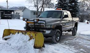 100 Best Plow Truck Services Snow Removal Denver 3035736666