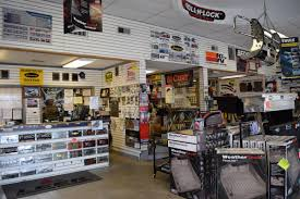 100 Leonard Truck Accessories Florence Sc Best Photo Image Accessories