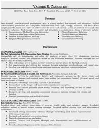 Flight Attendant Objective With No Experience Awesome Nurse Resume Example Sample