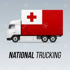 Symbol Of National Delivery Truck With Flag Of Tonga. National ... National Truck Driver Appreciation Week Ats Game American Driving Championships Finals Hlights Youtube Video Diesel Army Reddaway At The 2013 Ntdc Ntdaw Hashtag On Twitter Vhireland Cnn In The Front Of Tennis Center Editorial Image 2008 1800 Boom Crane For Sale Cranenetworkcom Schneider David Valenzuela Flickr 40 Ton Gr Rental Sterling Details 2016 Trucking Moves America