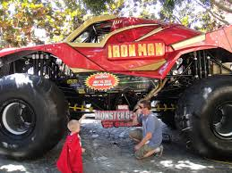 File:San Diego Comic-Con 2011 - The Iron Man Monstergeddon Monster ... Photos Castles Jumpers And Bounce Houses Airplay Of Monster Jam Inflatable Arches At Petco Park San Diego 2016 Youtube Top Things To Do In January 1924 2018 Just A Car Guy Grave Diggers Freestyle Archives Ocean Inn Trucks Stock Images 512 Digger 2014 Tampa Team Scream Racing This Weekend Jan 1821 Pacific Tickets Motsports Event Schedule Dat At The San Diego County Fair West Coast Jens