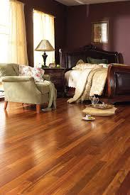 Hickory Laminate Flooring Menards by Shaw Brazilian Teak Laminate Flooring