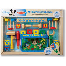 Mickey Mouse Bathroom Sets At Walmart by Coffee Tables Mickey Mouse Play Mat With Cars Disney Area Rug