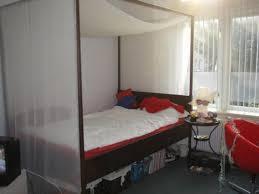 schlafzimmer möbel gebraucht kaufen ebay kleinanzeigen