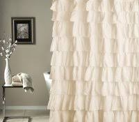Macys Decorative Curtain Rods by Shower Curtains Walmart Home Decor Novelty Fabric Cool For Guys