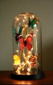 Eby Pines Christmas Trees Hours by Best 25 Christmas Fairy Lights Ideas On Pinterest Fairy Lights