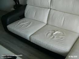 nettoyer canape cuir produit d entretien canape cuir avez vous trouvac cet avis utile