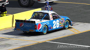 Pepsi Chevy Truck By Nicolas C H. - Trading Paints Hbilly Proud By Don Henry Iii Trading Paints Ohio State Paint Schemes Album On Imgur Nascar Camping World Truck Series Wikiwand Stock Photos Ctstks9 Ken Roose Huge Crash During 2013 Daytona Race Youtube Darrell Wallace Jr Becomes Truck Series Youngest Pole Norm Bennings Fenderbaing Display At Eldora Speedway Chase Elliott Chevrolet Aarons Dream Machine Hendrickcarscom In Purchases Iowa Oskaloosa News Index Of Wpcoentuploads201309