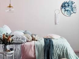 Interior Decorating Blogs Australia by Interior Design Living Room Bedroom Designs Ideas U0026 More