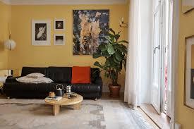 raum room interior design inspiration