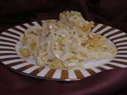 Amazing Noodles Romanoff Recipe Cottage Cheese Best Home Design