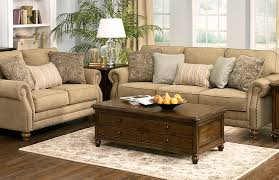 chic living room sets furniture living room tables ashley