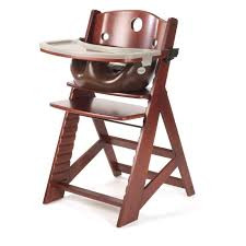 Keekaroo Height Right High Chair Mahogany With Chocolate ... Trusted Reviews On Everything Your Need For Family Carseatblog The Most Source Car Seat Graco Recalling Nearly 38m Child Car Seats Cbs News Best Compact High Chairs Parenting Chair 3630 Users Manual Download Free 3in1 Booster Just 31 Shipped Rare Baby Doll 3 In 1 Battery Operated Swing Dollhighchair Hashtag Twitter Review Blossom 4in1 Seating System Secret Reason We Love Blw A Board Blog Hc Contempo Neon Sand_3a98nsde Feeding
