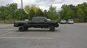 Never Skip Leg Day, Even If You're A Truck : Funny